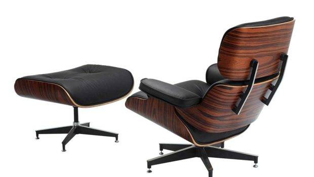Quality Office Chairs Any Home Furniture