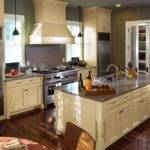 Quartz Countertops Hgtv