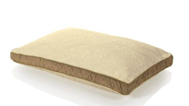 Queen Pillows King Express Local Delivery Available