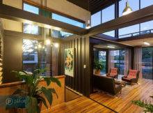 Queensland Australia Interior Design