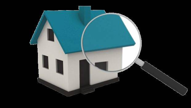 Questions Ask Before Hiring Home Inspector Living