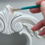Quick Tip Tuesday Artists Paint Brushes Painting Furniture