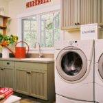 Quick Tips Organizing Laundry Rooms Easy Ideas