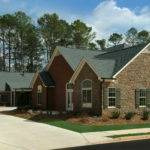 Ranch Style House Plans Houseplans