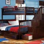 Rate Cool Kids Bunk Beds More Manageable Look Function