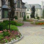 Read Landscaping Ideas Front Yards Home Design Collection
