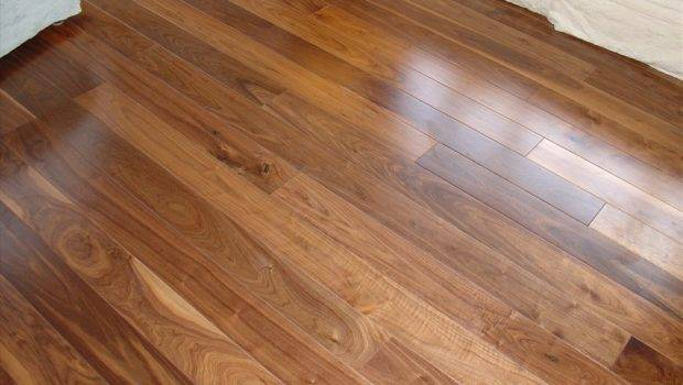 Real Wood Flooring Res