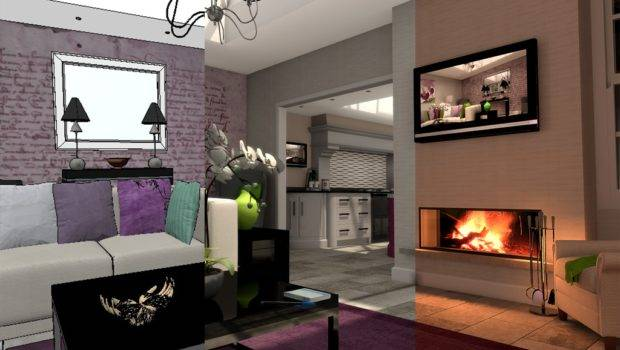 Realistic Form Interior Design Archline Product Info