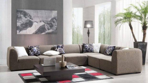 Really Beautiful Sofa Designs Ideas