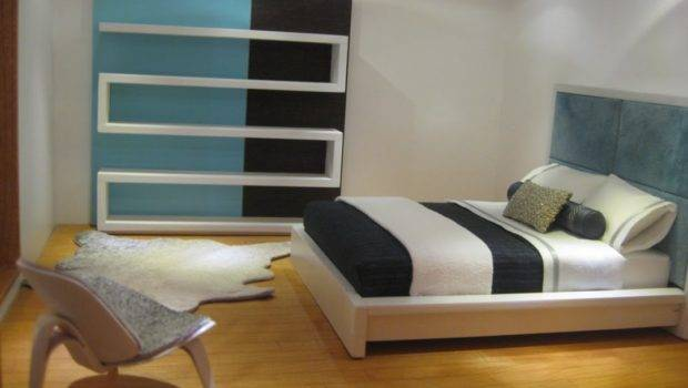 Really Cool Beds Kids Creative Dreammyhome Jeutie Info