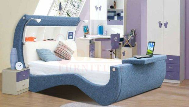 Really Cool Beds Sale