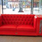 Really Cool Couches Sofa Facebook