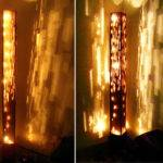 Really Cool Floor Lamps Lamp Designer