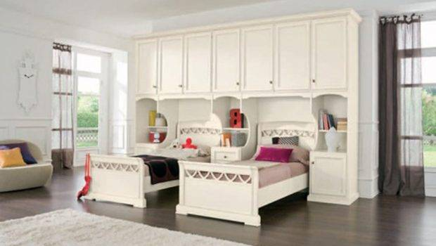 Really Cool Girl Bedrooms Design Ideas Amazing Cute Girls Bedroom