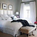 Really Nice Decorated Bedrooms Diy Bedroom Decorating