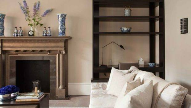 Recessed Shelving Next Fireplace Amy Alexis Ideas Pinterest