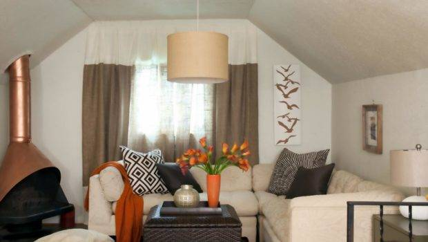 Reclaim Wasted Space Dining Rooms Garages Attics