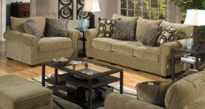 Recommended Home Designs Decorating Ideas Living Room