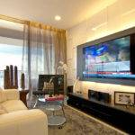 Recommended Home Designs Interior Design Ideas Apartments