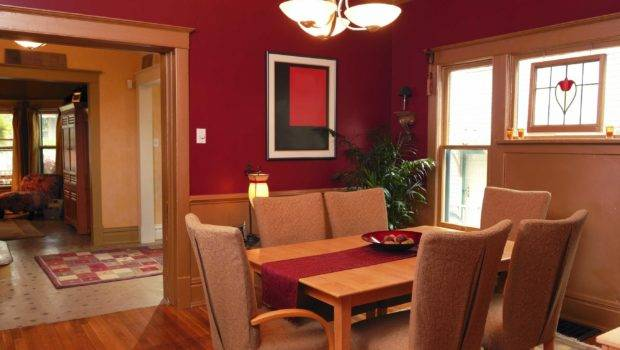 Red Paint Ideas Living Room Inspirational Painting