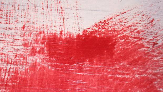 Red Paint Texture Quotes