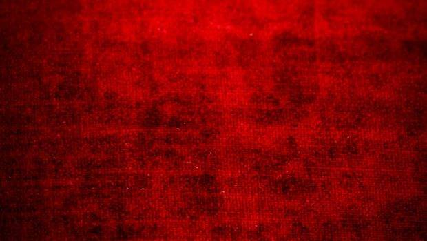 Red Textured All