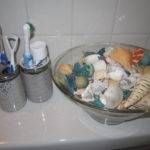 Redecorating Bathroom Tried Tested True Mommy