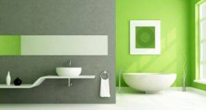 Redecorating Tips Beautiful Bathroom
