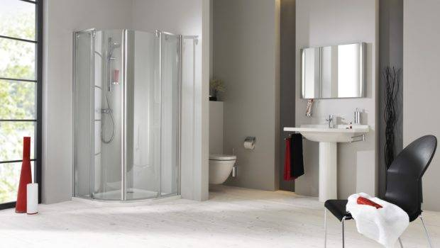 Redesign Bathroom Ideas Modern