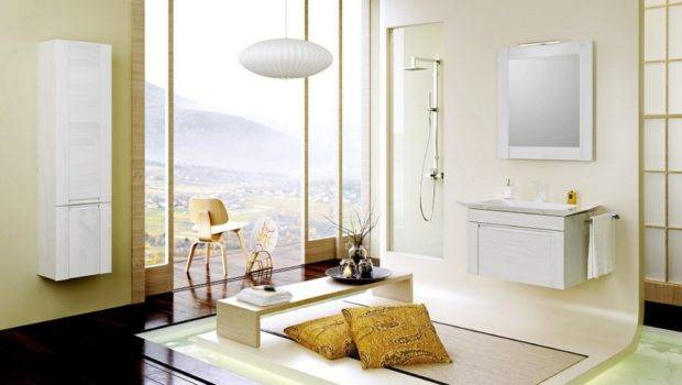 Redesign Bathroom Ideas