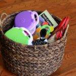 Reduce Clutter Stress Easy Ideas Organizing