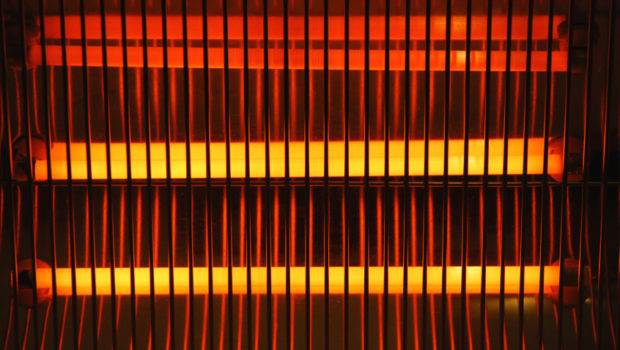 Reduce Damage Homes Alternative Heating Sources Ibhs
