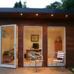 Refresheddesigns Reasons Turn Garden Shed Into