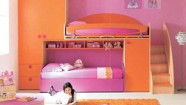 Related Cool Beds Girls Sale