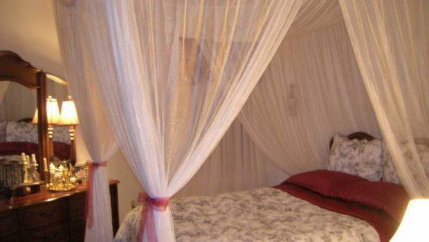 Related Diy Canopy Bed Coolest Way Decorate Your Bedroom