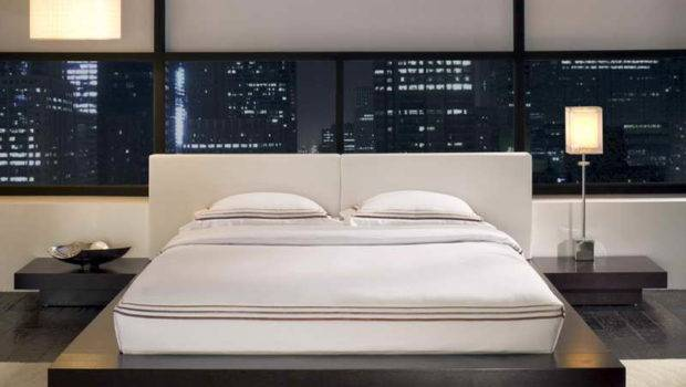 Related Japanese Style Bedroom Furniture