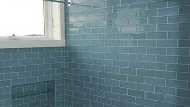 Related Modern Subway Tile