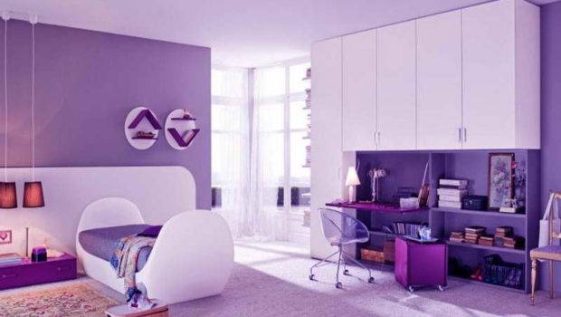 Related Post Amazing Girl Room Decoration