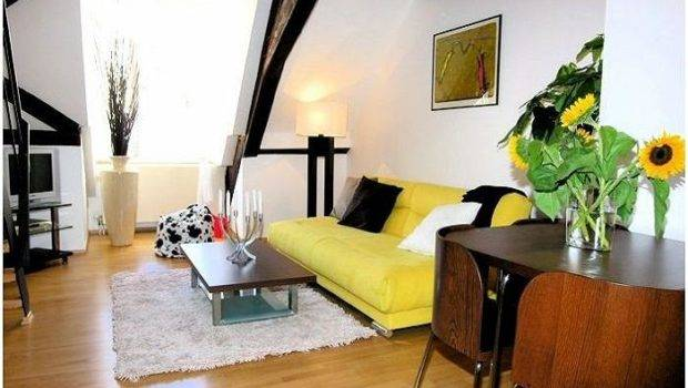 Related Post Cheap Ways Decorate Your Apartment