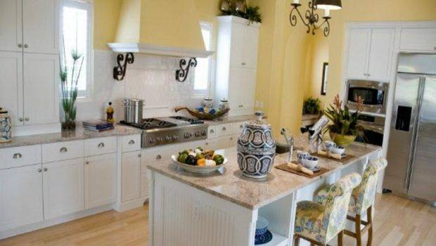 Related Post Choose Best Neutral Paint Colors