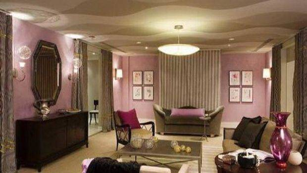Related Post Design Your Own Room Virtually