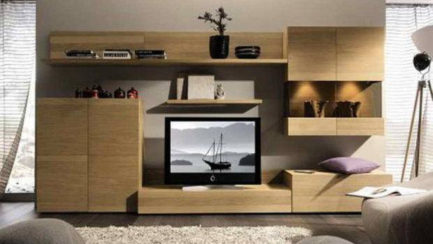 Related Post Drawing Room Designs Furniture