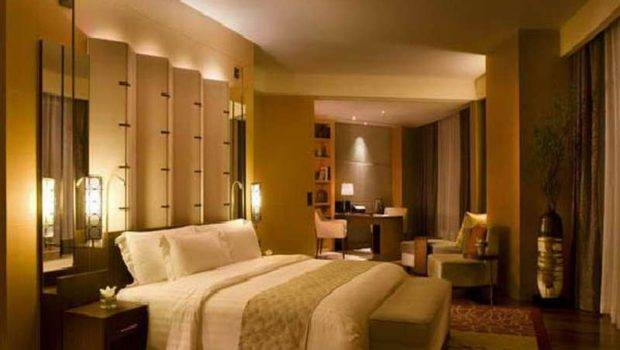 Related Post Hotel Room Decorating Ideas