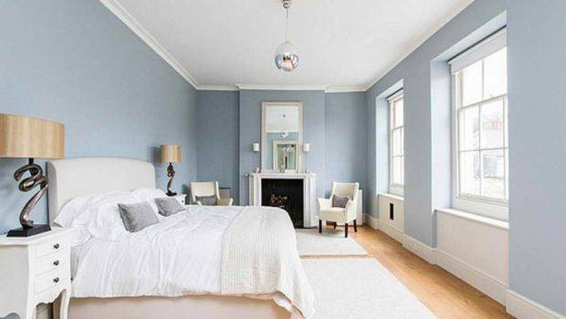 Related Post Ideas Interior Paint Color Schemes