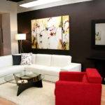 Related Post Interior Paint Color Schemes