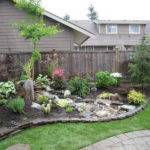 Related Post Make Backyard Landscaping Budget