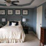Related Post Neutral Shades Relaxing Bedroom Colors