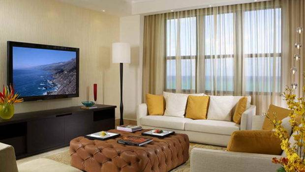 Related Post Nice Living Room Colors Ideas