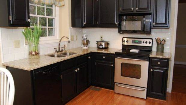 Related Post Paint Color Kitchen Cabinets