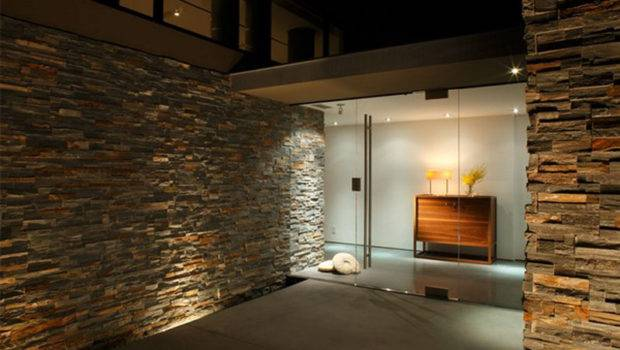 Related Post Stone Home Wall Decor Design Ideas